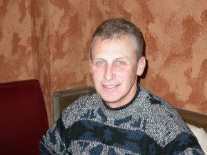 Bill Soppet