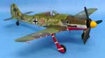 2011_Aug_FW190 Review thumbnail