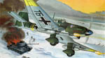2011_Oct_Stuka Review thumbnail