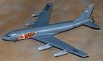 2015_Mar_KC-135E_thumbnail