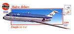 727, DC9 0306 Review thumbnail