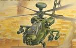 Apache 1201 Review thumbnail