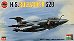Buccaneer 1403 review thumbnail