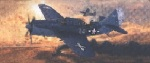 Helldiver_0208_Review_thumbnail