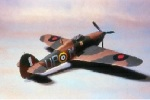 Hurricane_0208_Review_thumbnail