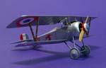Nieuport 0607 Review thumbnail