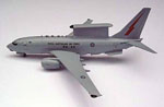 RAAF 737 0806 Review thumbnail