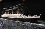 Titanic 1408 review thumbnail