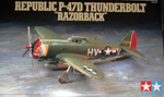P47 1210 review thumbnail