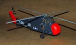 NAS Glenview SH-34J thumbnail