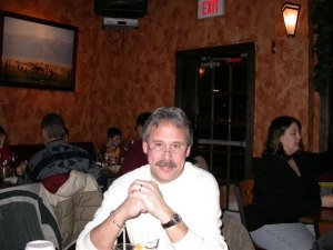 2005 Dec Party Pic09