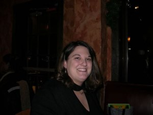2005 Dec Party Pic17