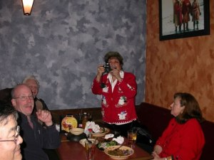 2005 Dec Party Pic22