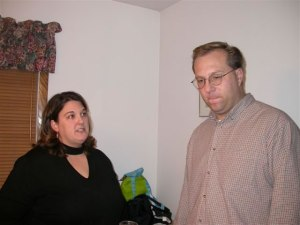 2005 Dec Party Pic27
