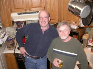 2005 Dec Party Pic35