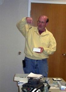2005 Feb Meeting Pic30