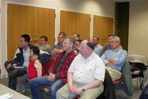 2005 Feb Meeting Pic31