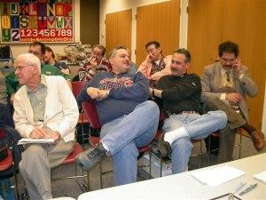 2005 Feb Meeting Pic34