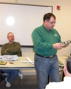 2005 Feb Meeting Pic38