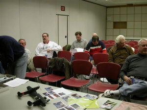 2005 Jan Meeting Pic12