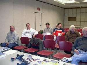 2005 Jan Meeting Pic13