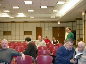 2005 Jan Meeting Pic14