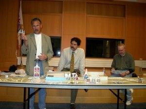 2005 Jun Meeting Pic12