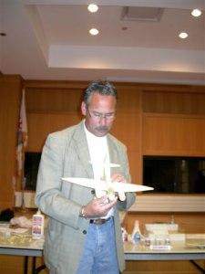 2005 Jun Meeting Pic14