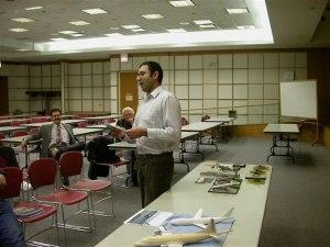2005 Mar Meeting Pic01