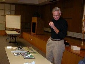 2005 Mar Meeting Pic09