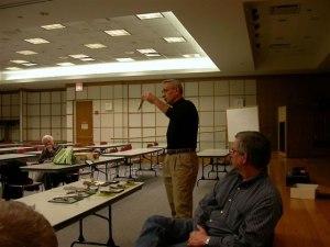 2005 Mar Meeting Pic14