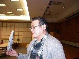 2005 Mar Meeting Pic16