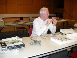 2005 May Meeting Pic35