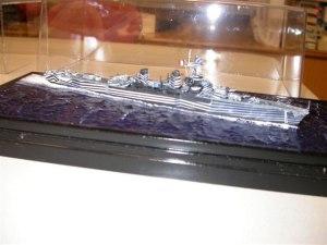 2005 Nov Meeting Pic04