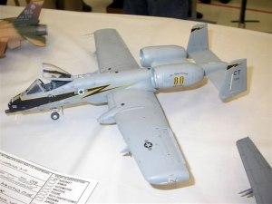 2005 Nov Meeting Pic20