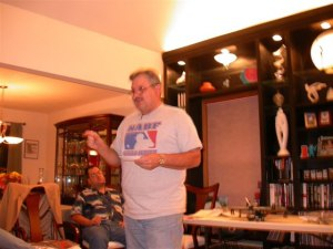 2005 Oct Meeting Pic05
