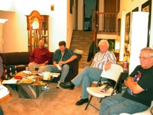 2005 Oct Meeting Pic13