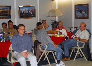 2006 Oct Meeting pic05