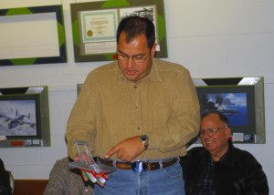 2006 Oct Meeting pic14