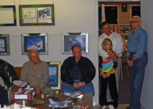 2006 Oct Meeting pic19