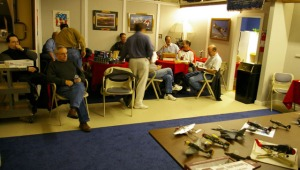 2006 Oct Meeting pic22