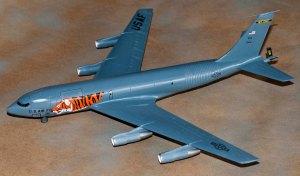 2015_Mar_KC-135E_DSC_8301