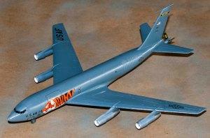 2015_Mar_KC-135E_DSC_8302