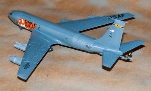 2015_Mar_KC-135E_DSC_8303