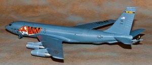 2015_Mar_KC-135E_DSC_8305