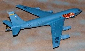 2015_Mar_KC-135E_DSC_8306
