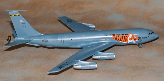 2015_Mar_KC-135E_DSC_8307