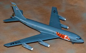 2015_Mar_KC-135E_DSC_8308