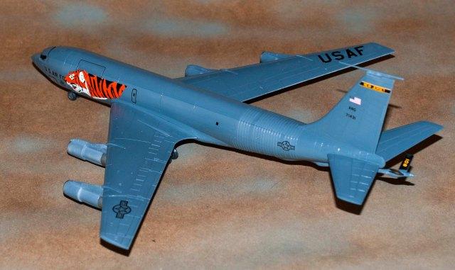 2015_Mar_KC-135E_DSC_8312