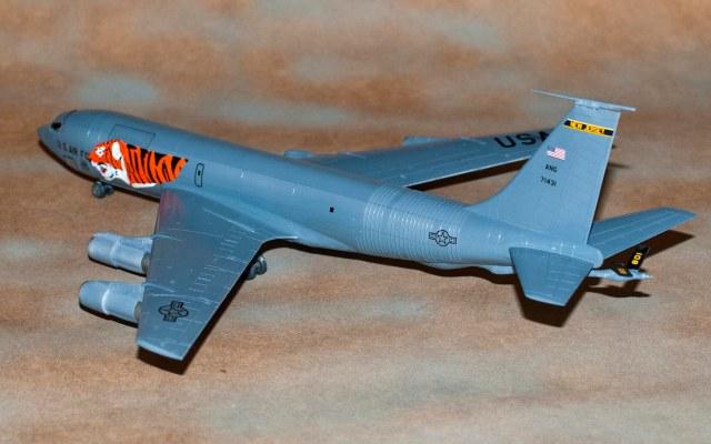 2015_Mar_KC-135E_DSC_8313